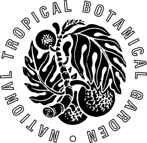 Herbarium National Tropical Botanical Garden